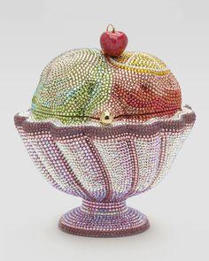 http://nutweekly.com/judith-leiber-sorbet-ice-cream-sundae-minaudiere-p-3749.html?zenid=673d573e4b0920c145b3953ee3c1c4da