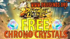 Dragon Ball Legends is based on the story mode and you will also fights with stunning legends. The game comes with some amazing features like 3D visuals and HD sound.These give us a real time experience to enjoy the game for long time.  Grade up for upcoming fights and you need some amount of currency. Any single player can hack the currency with The Dragon Ball Legends Hack. This hack does not breach any confidential policy of the game and the player can open new legends to defeat other heroes. Got Dragons, Upcoming Fights, Dragon Ball, Legends, Hacks, Single Player, Crystals, Free, 3d