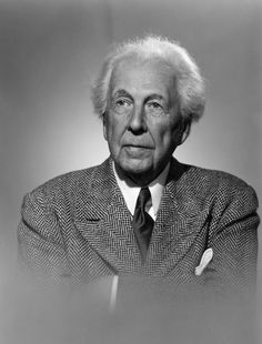 Photograph by Edgar Obma. Credit: The Frank Lloyd Wright Foundation Archives (The Museum of Modern Art   Avery Architectural & Fine Arts Library, Columbia University, New York).