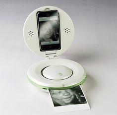 Accesorios para móviles. Simplemente lo quiero! #imprimir #Iphone