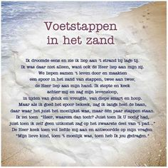 Wandbord kunststof voetstappen in het Hope In God, Faith In God, Bible Text, Word Board, Uplifting Thoughts, Proverbs Quotes, Biblical Quotes, Some Quotes, Quotes About God