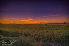 Capvespre (Sunset) by Quim Rafel on 500px