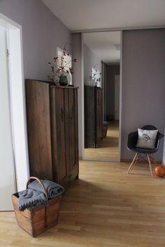 block vogelh uschen mit futtersilo bauanleitung zum selber bauen meine best of 1 2. Black Bedroom Furniture Sets. Home Design Ideas
