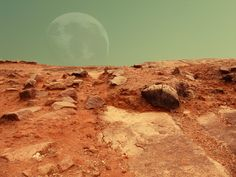 red-planet-ground-moon-nature-top-wallpapers-2560x1920.jpg (2560×1920)