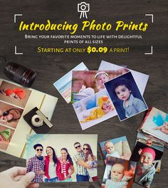 Online Photo Prints Maker - Design a Custom Photo Prints Online with CanvasChamp™ Acrylic Photo Prints, Acrylic Display, Custom Photo, Your Favorite, Online Printing, Create Yourself, In This Moment, Canvas, Pictures