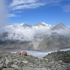 Wenn die Stille zu dir spricht hörst du wer du wirklich bist. Mount Everest, Mountains, Nature, Travel, Healing, Switzerland, Naturaleza, Viajes, Trips