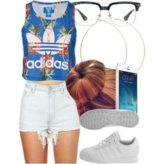 5|10|14, created by miizz-starburst on Polyvore