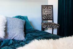 Zin in een nieuw interieur? Voor een totaaladvies ben je bij mij aan het juiste adres. Kijk voor de mogelijkheden op www.styling22.nl of bel 062466571. #kleuradvies #wooninspiratie #kleurinspiratie #interior #bedroom #interieur #interieuradvies #slaapkamer