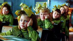 A Little Princess 90 Ideas On Pinterest Little Princess Frances Hodgson Burnett Princess