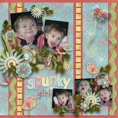 spunky_girl1