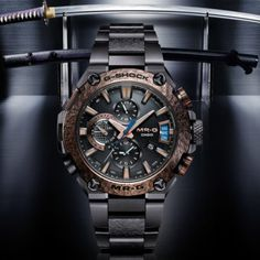Whether it is features or looks, Casio Watches already have it all. Once you learn just what you desire, some online detective work over the internet will allow you to get the best promotions. G Shock Watches Mens, Sport Watches, Cool Watches, Watches For Men, Popular Watches, Casual Watches, Luxury Watches, Rolex Watches, Gps Watches