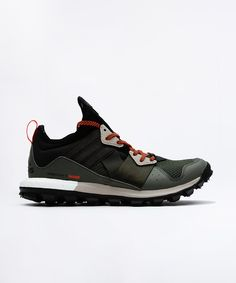 Response Trail Boost Trainer