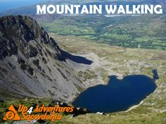 Mountain Walking with In 2015, Mountain, Walking, Activities, Water, Outdoor, Jogging, Water Water, Outdoors