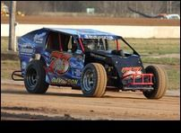 20 Best Modlite images in 2016 | Dirt track racing, Drag