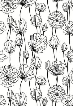wallpaper: