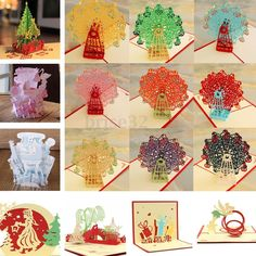 US $3.99 New in Home & Garden, Greeting Cards & Party Supply, Greeting Cards & Invitations