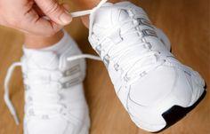 Aloittelijan juoksukoulu http://www.kauneusjaterveys.fi/artikkeli/aloittelijan-juoksukoulu