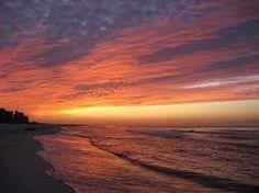 Things To Do in Orange Beach, Alabama