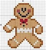 cross stitch - Bing Images