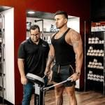 McAllen Nutrition Store Lean Lifestyle Discusses Basic Nutrition and Diet Ways To Eat Healthy, Healthy Eating Habits, Healthy Fats, Meal Prep Services, Reading Food Labels, Genetically Modified Food, Meal Prep Plans, Lean Meals, Nutrition Store
