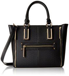 Aldo Pawpaw Shoulder Handbag, Black Aldo https://smile.amazon.com/dp/B01EALCLRE/ref=cm_sw_r_pi_dp_x_FMqnyb5VZBE59