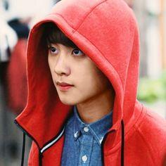 D.O.  .  .  #DoKyungsoo #Kyungsoo #도경수 #디오 #Dyo #EXO #Actor  .  #DO #Kai #Suho #Sehun #Chanyeol #Baekhyun #Xiumin #Lay #Chen  .  .  #Throwback » #do12kyung_soo «  » Like my post if you haven't «