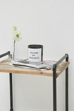 urban outfitter home inspiration. Click for more info and shop!