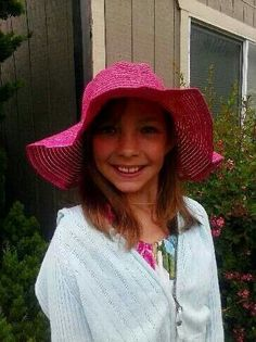 Savannah my princess!!
