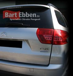 Gebrauchte Ersatzteile Citroën C5 Tourer Kombi finden Sie hier: http://bartebben.de/map/gebrauchte-ersatzteile/citroen-c5.html Autoersatzteile, Autoteile, Kfz-Teile. Citroën C5 Tourer onderdelen gebruikt en nieuw  http://bartebben.nl/map/gebruikte-onderdelen/citroen-c5.html  of  http://bartebben.be/onderdelen/citroen/c5.html  Citroën C5 Tourer car parts used and new  http://bartebben.com/map/used-car-parts/citroen-c5.html