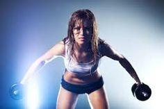 High Intensity Interval Trainingen zijn de beste en meest effectieve vormen van trainen om je lichaam fit en slank te krijgen. Een platte sexy buik met deze vorm van bewegen was nog nooit zo gemakkelijk.