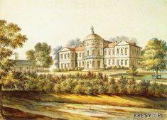 Картинки по запросу схемы вышивки крестом замков италии