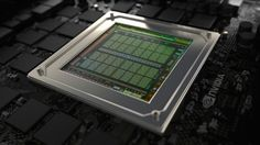 September 16 2017 - Nvidia Stock Jumps After Analyst Says It Will Add $40 Billion in Value Over the Next Year - Learn so much more about this amazing company on The Notice Centre