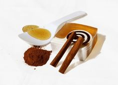 Even Doctors Cannot Explain This: Cinnamon And Honey Mixture Is The Perfect Treatment For Cholesterol, Arthritis, Gallbladder Issues, And 10 More Health Problems!