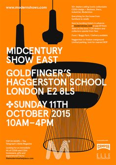 the-shows/haggerston-oct-2015/