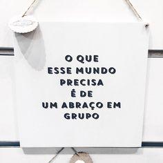 https://www.instagram.com/rechcamila/ #quote #frase
