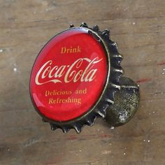 Retro Red Decor Furniture And Gifts Retroplanet Coca Cola
