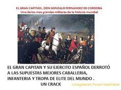 ESPAÑA INVENCIBLE:1000 VICTORIAS CONTRA TODOS, FALSA LEYENDA NEGRA Empire, Victoria, Youtube, Movies, Movie Posters, World History, Legends, Military, Book