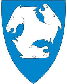 Municipality of Ski - County: Akershus (Norway) Adm Centre: Ski, Ext Km² Holy Symbol, House Sigil, Army Patches, City Logo, Mystery Of History, Emblem, Chivalry, Fantasy, Coat Of Arms
