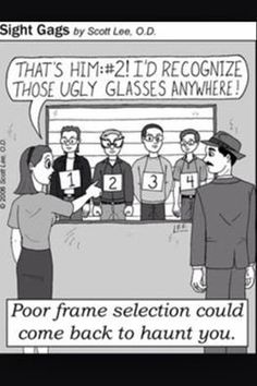 For expert guidance on choosing your glasses, book an appointment with us on 01743 344455