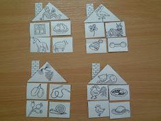 Preschool Themes, Alphabet Activities, Vocabulary, Cardmaking, Literacy, Scrapbook, Lettering, Writing, Reading