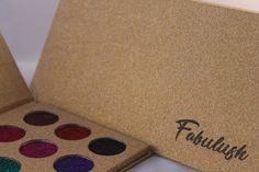 Eyeshadow, Artist, Beauty, Eye Shadow, Artists, Eye Shadows, Beauty Illustration