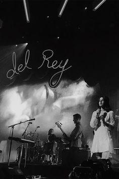 ♡ Lana Del Rey ♡ #LDR #LanaDelRey #Lana_Del_Rey
