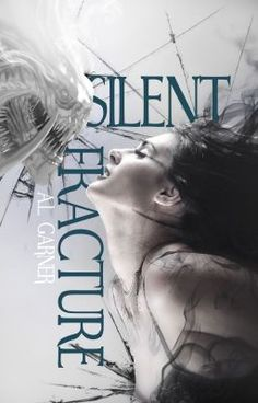 Read Silent Fracture #wattpad #paranormal Wattpad Romance, Paranormal, Reading, Movie Posters, Movies, Films, Film Poster, Reading Books, Cinema