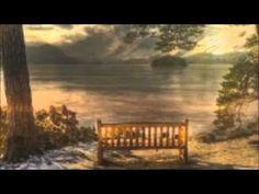 Αντώνης Ρέμος ♫ Ποτέ - YouTube Outdoor Furniture, Outdoor Decor, Park, Youtube, Home Decor, Decoration Home, Room Decor, Parks, Home Interior Design