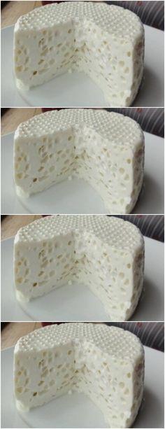 Queso Cheese, Wine Cheese, Light Recipes, Wine Recipes, How To Make Cheese, Food To Make, Cheese Shop, Vegan Cheese, Coffee Cake