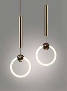 Ring Lights | #LeeBroom
