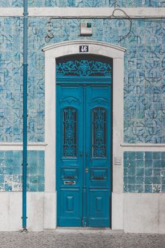 Download this photo in Chefchaouen, Morocco by Oumaima Ben Chebtit (@oumi)