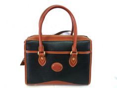 saint lauren handbags - Vintage bags on Pinterest | Vintage Purses, Leather Bags and ...