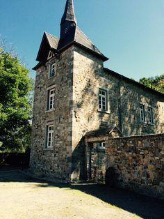 Wunderschöne Hochzeitslocation auf einem Gutshof in NRW www.hochzeit-locationscout.de