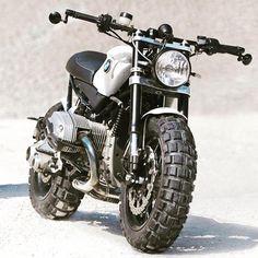 BMW-R1200R-Lazareth-Auto-Moto.jpg (1078×1078)